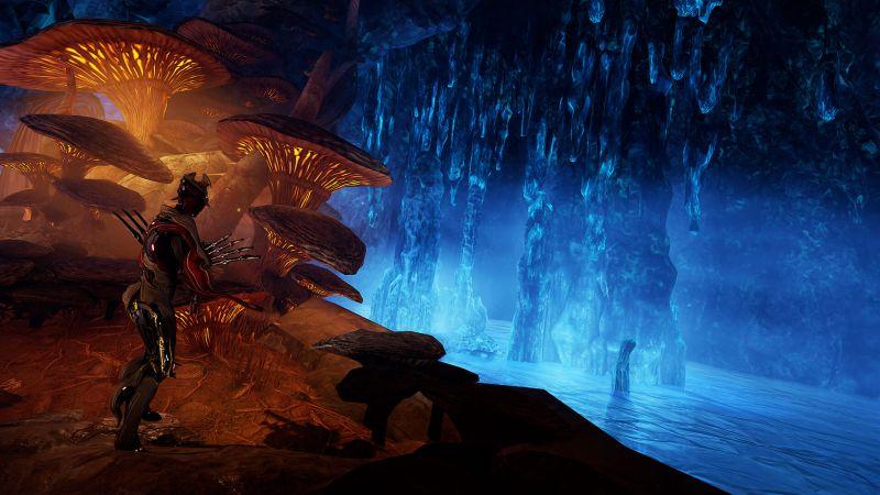 warframe_underground_cave