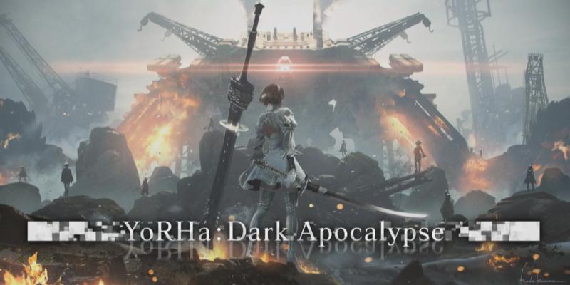alliance_raid_yorha_dark_apocalypse.png