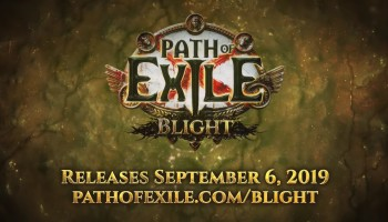 Path Of Exile | Shaped Amulets Prefixes & Suffixes | iTzDarkVoid